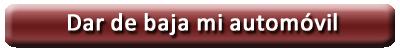 baja automóvil sin documentación en madrid